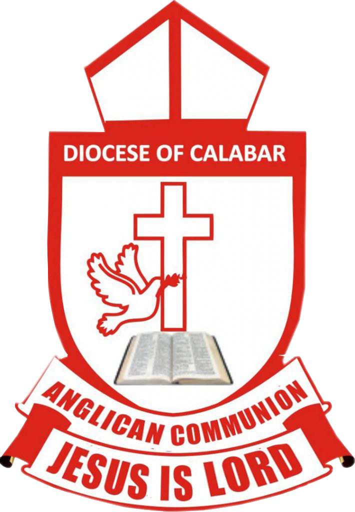 Anglican Diocese of Calabar